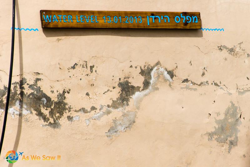 Jordon-River-8865.jpg
