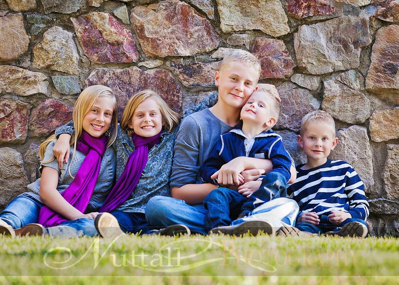 Heideman Family 52.jpg