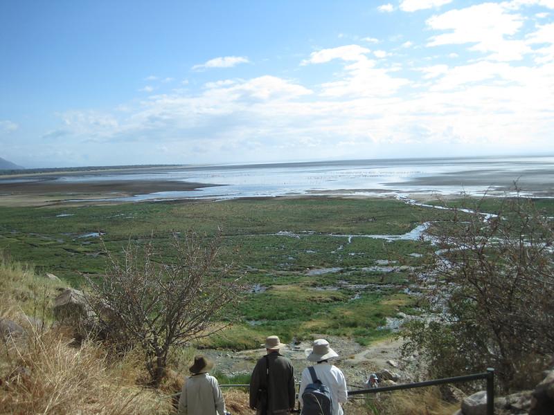 Tanzania14-3284.jpg