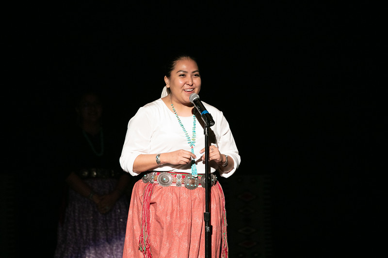 Miss Native Dixie State Pagent-6020.jpg