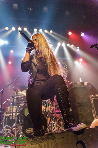 The Agonist-0452.jpg
