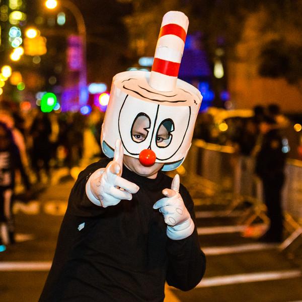 10-31-17_NYC_Halloween_Parade_404.jpg