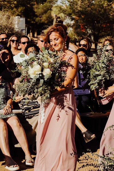 Elise&Michael_Wedding-Jenny_Rolapp_Photography-549.jpg