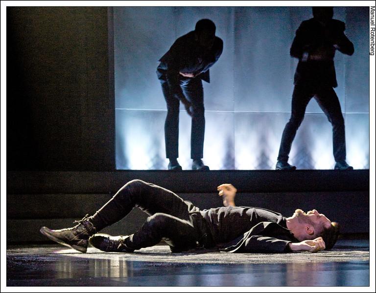 _Hamlet.8078.1.jpg