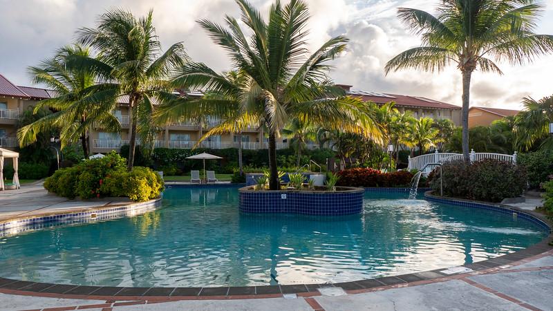 Saint-Lucia-Sandals-Grande-St-Lucian-Resort-Property-22.jpg