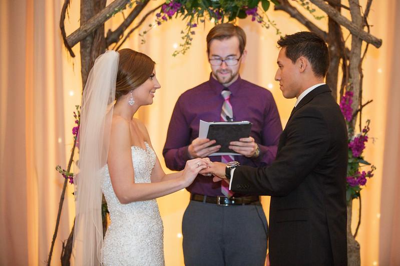 ceremony-291.jpg
