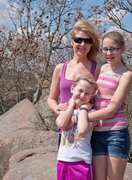 20120319-Elephant Rocks-1751.jpg