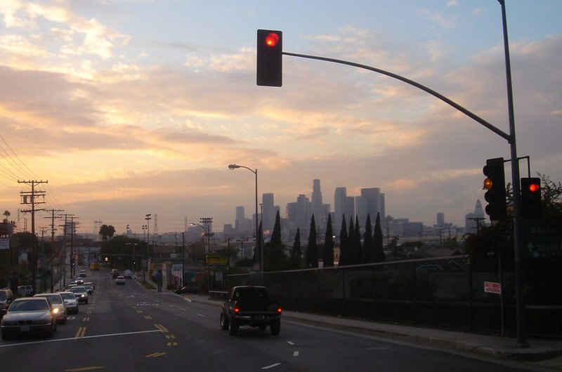 2005-DowntownLA.jpg