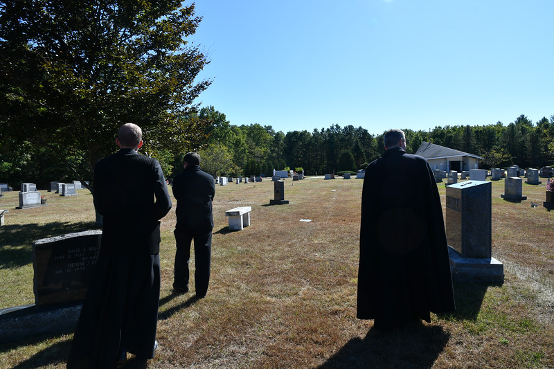 St-Joseph-Cemetery-Oct2019-199.jpg