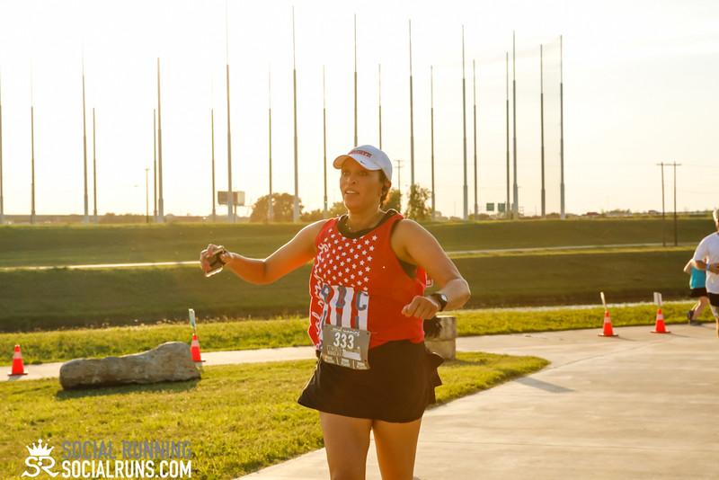 National Run Day 5k-Social Running-2794.jpg