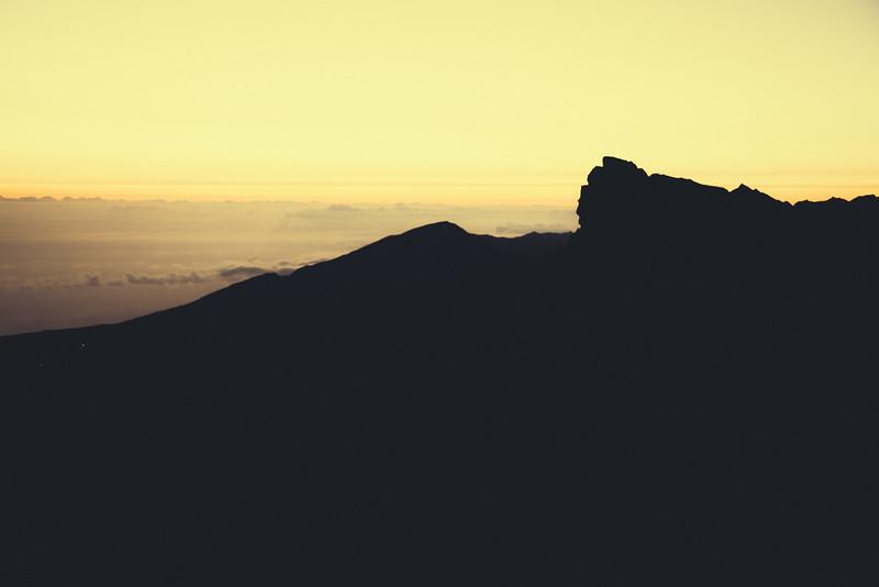 Maui 5D-4.jpg
