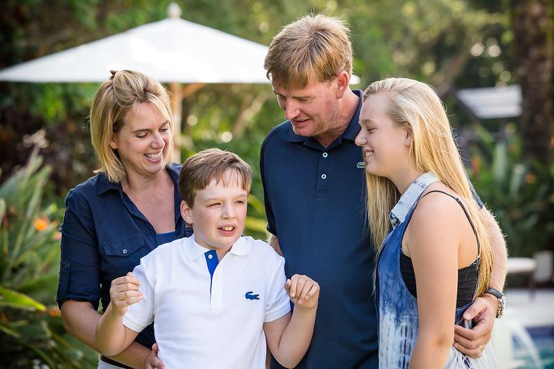 Family Photo (2)-X3.jpg