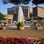 378_250_campus_scene_08_28_07_0047.jpg