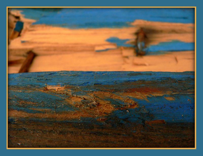 Painted Wood  10.jpg