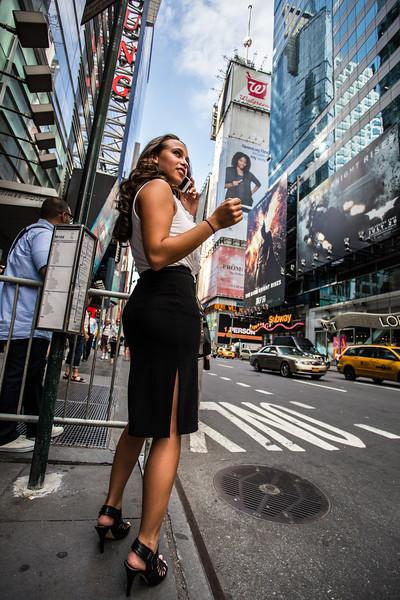 NYC-3491.jpg