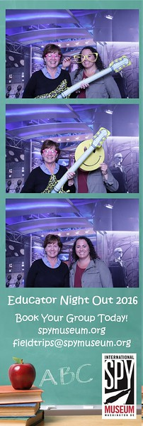 Guest House Events Photo Booth Strips - Educator Night Out SpyMuseum (5).jpg