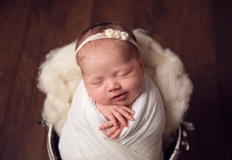 Baby_Photography_Galway.jpg