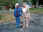 Mom & Grandmother Allison April 2008.jpg