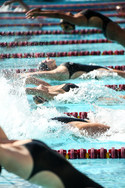 181111 CMS vs Chapman Swimming Diving-647.jpg