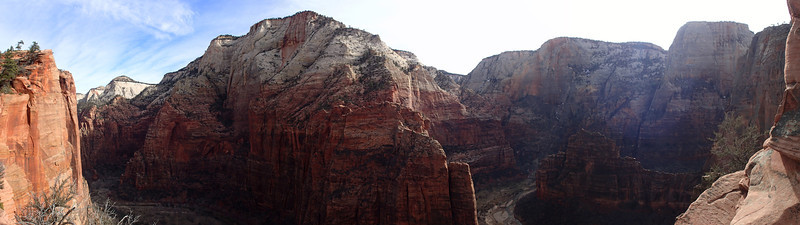 Zion National Park - Ashley 116.jpg