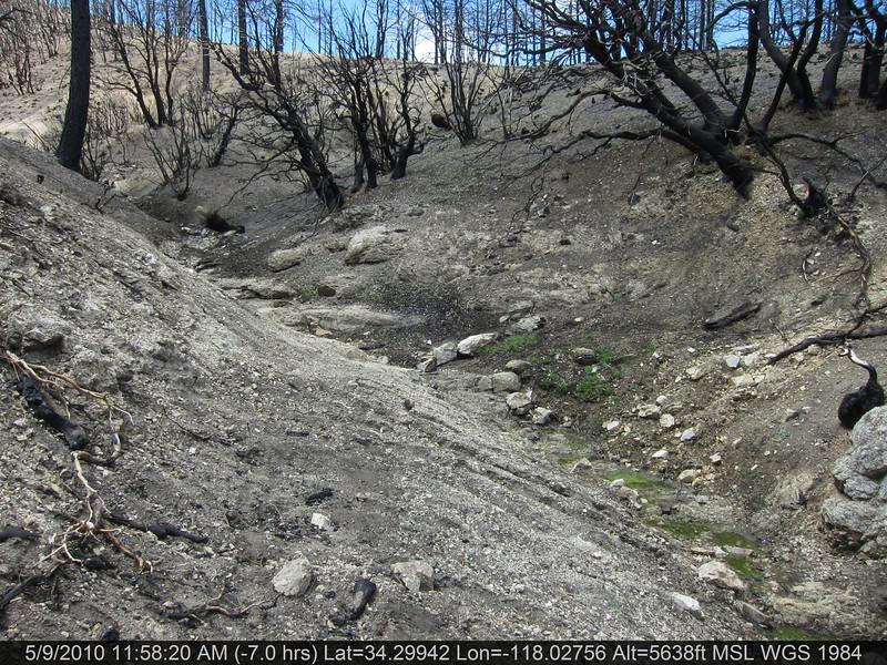 074-Vetter mtn Trail.JPG