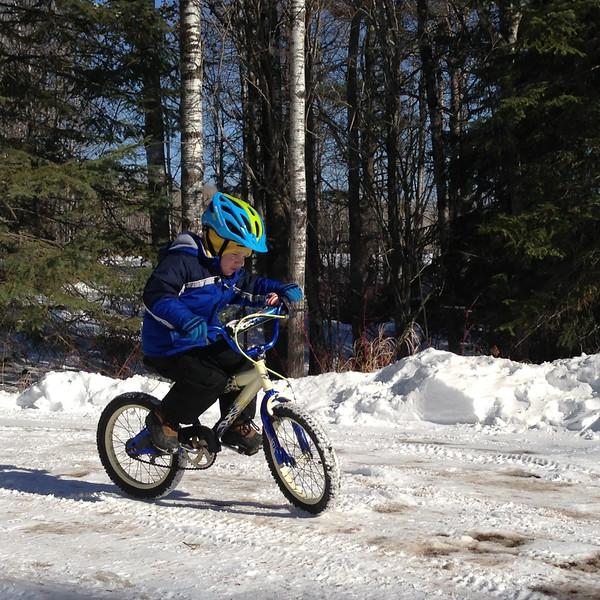 Bjorn riding bike Skogstjarna Carlton Co MN IMG_9284.jpg