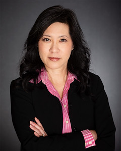 Christine Lee 2020
