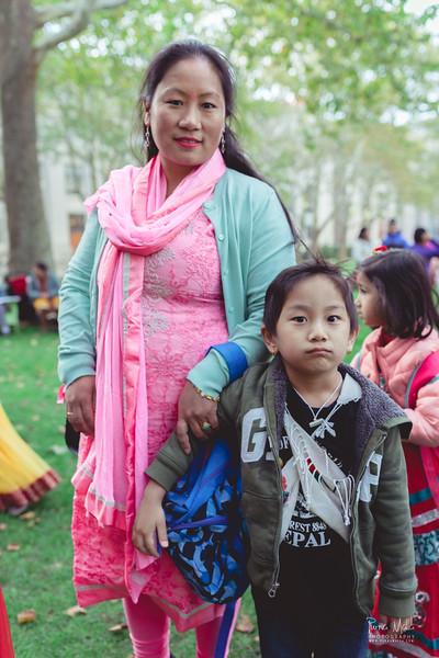 Dashain Special 2018October 14, 2018-106.jpg