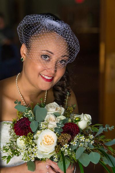 Fraizer Wedding Formals and Fun (40 of 276).jpg