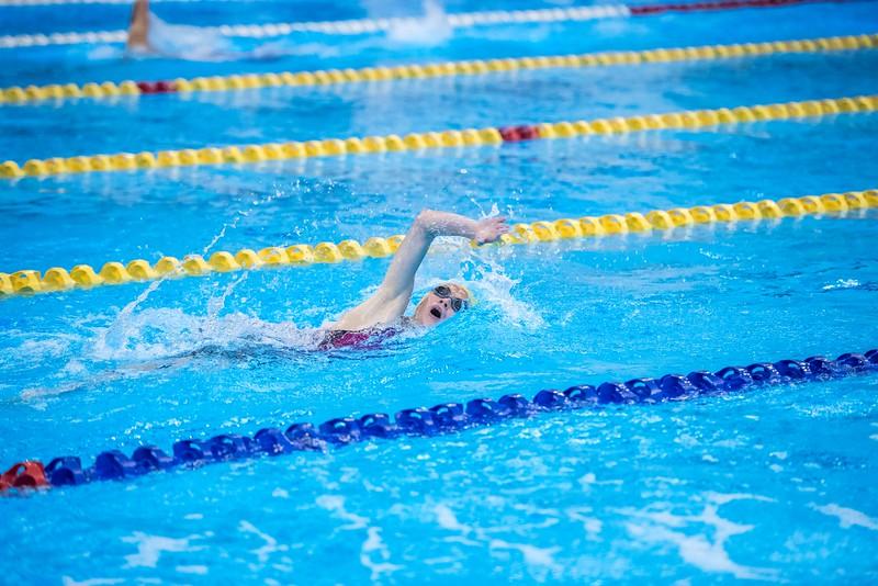 SPORTDAD_swimming_45154.jpg