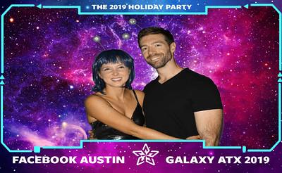 Facebook Galaxy ATX 12/6/19