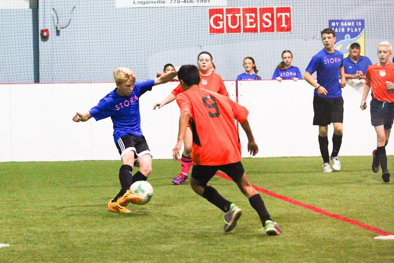 2015-08 Indoor Soccer-0058.jpg