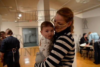 10909 Family Nght at the Stein Galleries 3-15-13