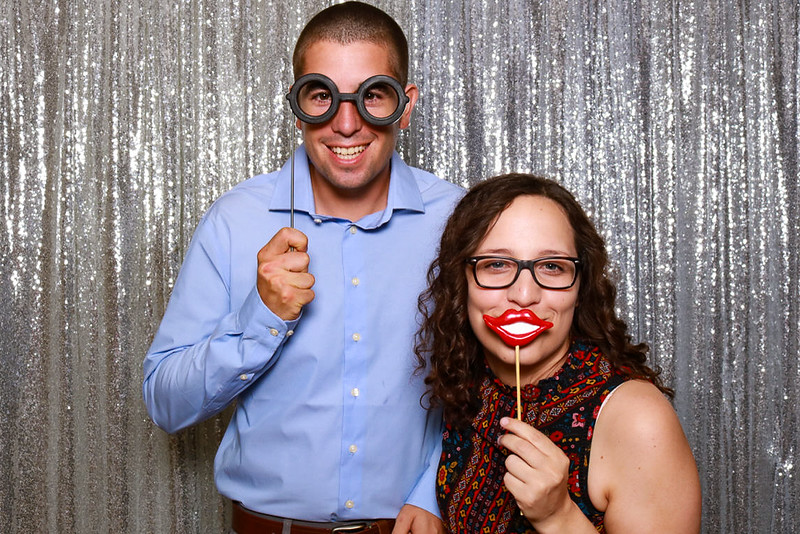Photo Booth Rental, Fullerton, Orange County (16 of 351).jpg