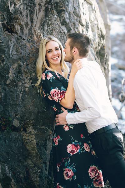 Engagement-096.jpg