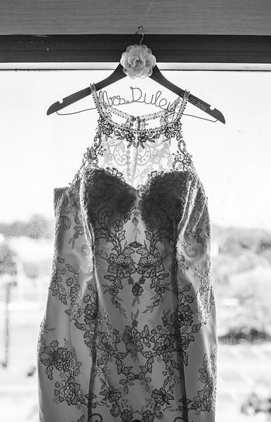 DULEY_WEDDING--3257.jpg