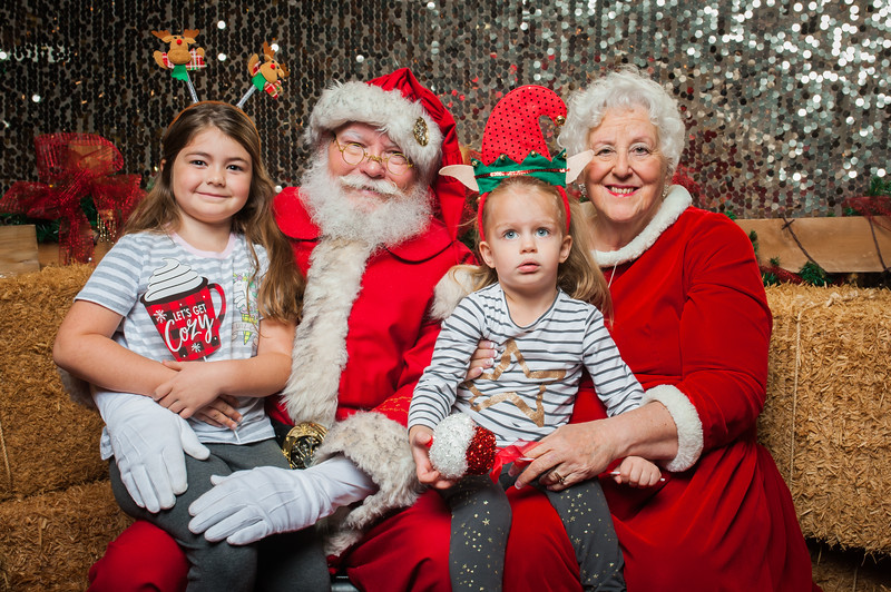 Christmas Roundup 2018-134.jpg