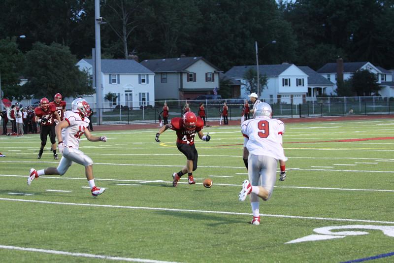 Lutheran-West-vs-Hawken-at-Alumni-Field-Artificial-Turf-1st-2012-08-31-141.JPG