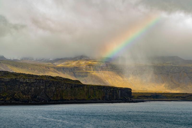 Iceland Partial Rainbow.jpg