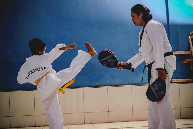 KICKSTARTER Taekwondo 02152020 0020.jpg