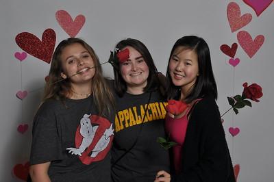RJR Photo Club Valentines 2020