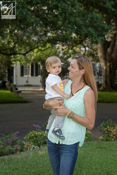 Charleston-family-photography (44).jpg