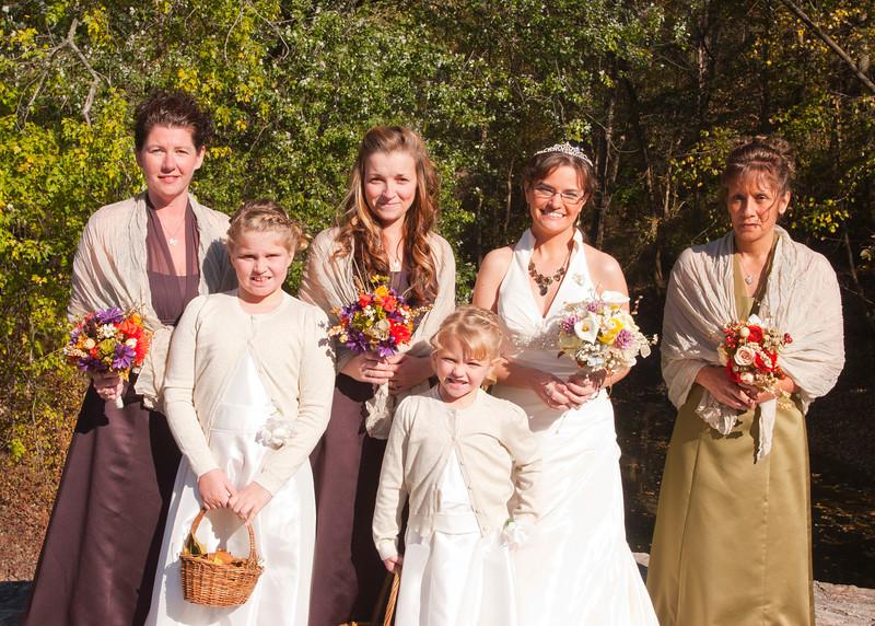 Royer Wedding, Stone Arch Bridge Lewistown, PA img_5848BE.jpg