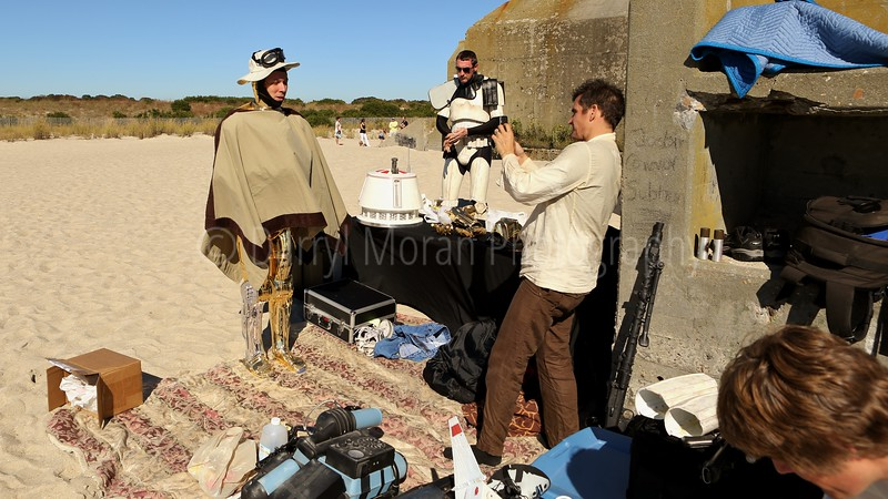 Star Wars A New Hope Photoshoot- Tosche Station on Tatooine (273).JPG