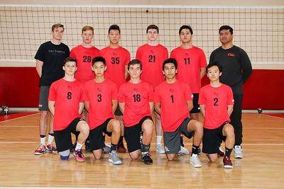 18 Elite Team