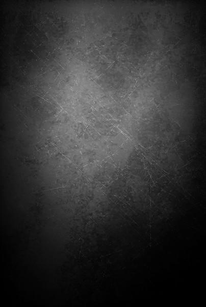 3002-BACKGROUND-Melissa French-REV6.jpg