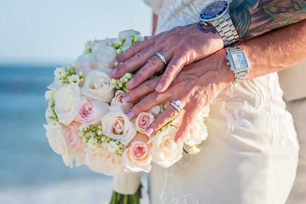 WEDDING - SAMPLES