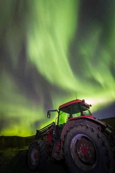 0326-Iceland-Paul-Hamill.jpg