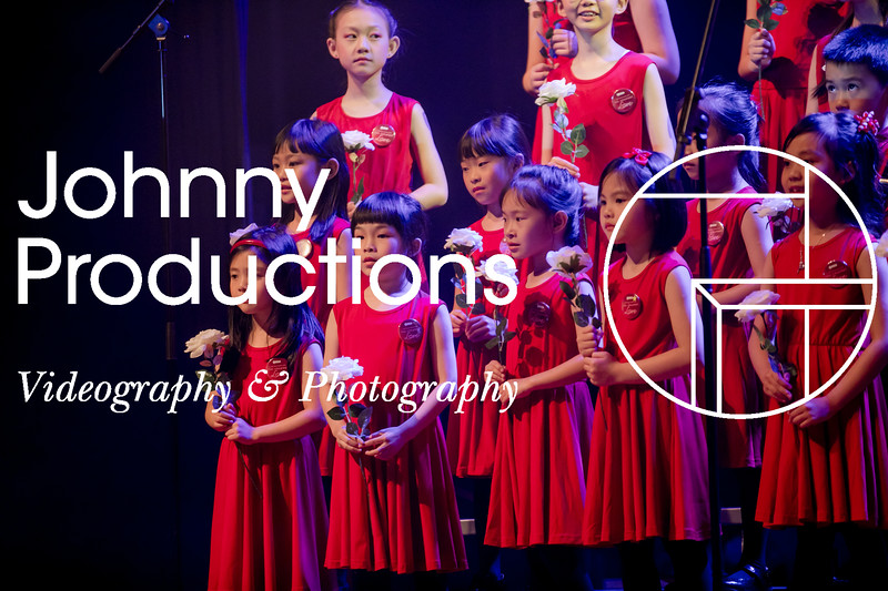 0255_day 1_SC junior A+B_red show 2019_johnnyproductions.jpg