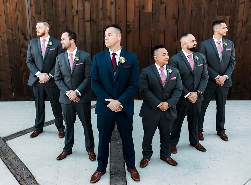 Alexandria Vail Photography Wedding Taera + Kevin 421.jpg